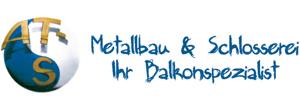 ATS Metallbau + Schlosserei