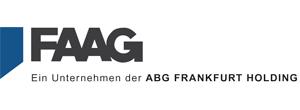 Frankfurter Aufbau AG