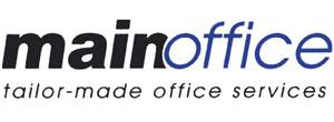 mainoffice Büroservice