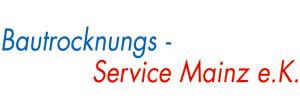 Bautrocknungs-Service e.K.