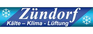 Klaus Zündorf Kältetechnik GmbH