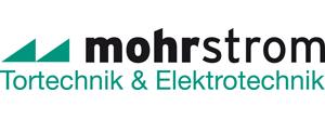 Elektro Mohr