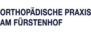 Orthopädische Praxis am Fürstenhof, Dres. Habermann, Namsons, Reinsdorf, Schmitt