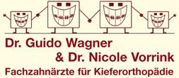 Wagner Guido Dr. und Vorrink Nicole Dr.