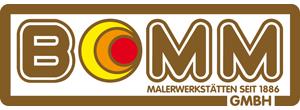 Bomm GmbH