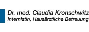 Kronschwitz