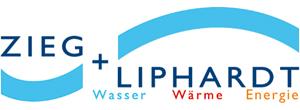 ZIEG & LIPHARDT GmbH & Co. KG