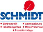 Schmidt Elektrotechnik