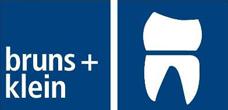 Bruns u. Klein Dentalfachhandel GmbH