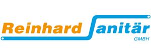 Reinhard Sanitär GmbH