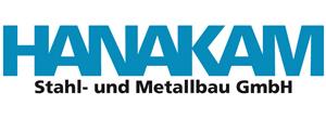 Hanakam Stahl- und Metallbau GmbH