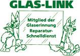Glas Link