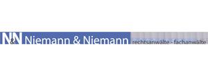 Niemann & Niemann, Niemann Bernhard