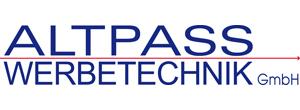 Altpass Werbetechnik GmbH