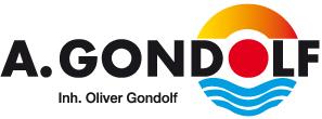 Gondolf