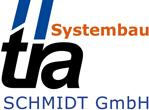 TRA Systembau Schmidt GmbH