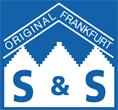 Schulz & Souard