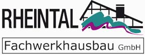 Rheintal Fachwerkhausbau GmbH
