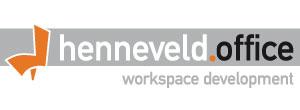Henneveld Office GmbH