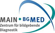 MAIN.BGMED Zentrum für bildgebende Diagnostik:  Prof. Dr. A. Langheinrich,  Dr. A. Miesel, Dr. G. Zech