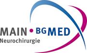 MAIN.BGMED Neurochirurgie: Dr. A. Pingel, Dr. W. Dube, Dr. C.-H. Hoffmann, Dr. J. Castein