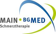 MAIN.BGMED Schmerztherapie: Dr. A. Blonder