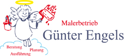 Malerbetrieb Günter Engels