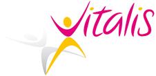 V I T A L I S Zentrum für Physiotherapie