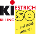 KiSo Estrichbau GmbH