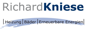 Richard Kniese GmbH