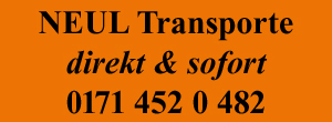 Neul Transporte