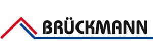Brückmann Bedachung Inh. Heinrich Brückmann