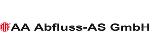 AA Abfluss-AS GmbH