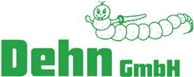 Dehn GmbH