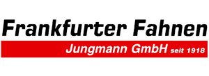 Frankfurter Fahnen Jungmann GmbH