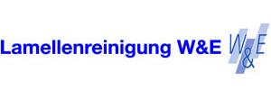 Lamellenreinigung W & E
