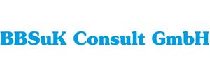 BBSuK Consult GmbH