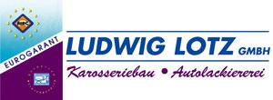 Ludwig Lotz GmbH