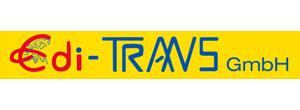 Edi-Trans