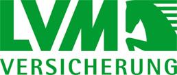 LVM Versicherung Michael Gehrmann