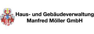 Haus- und Gebäudeverwaltung Manfred Möller GmbH