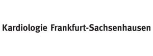 Kardiologie Frankfurt-Sachsenhausen