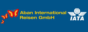 Aban International Reisen GmbH