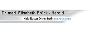 Brück-Herold