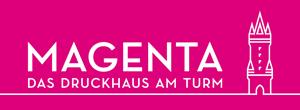 Magenta Druckhaus