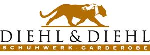 Diehl & Diehl
