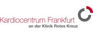 Kardiocentrum Frankfurt an der Klinik Rotes Kreuz