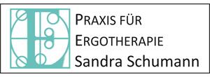 Praxis für Ergotherapie Sandra Schumann