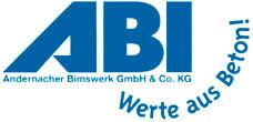 ABI Andernacher Bimswerk GmbH & Co. KG