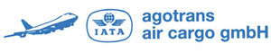 AGOTRANS Air Cargo GmbH